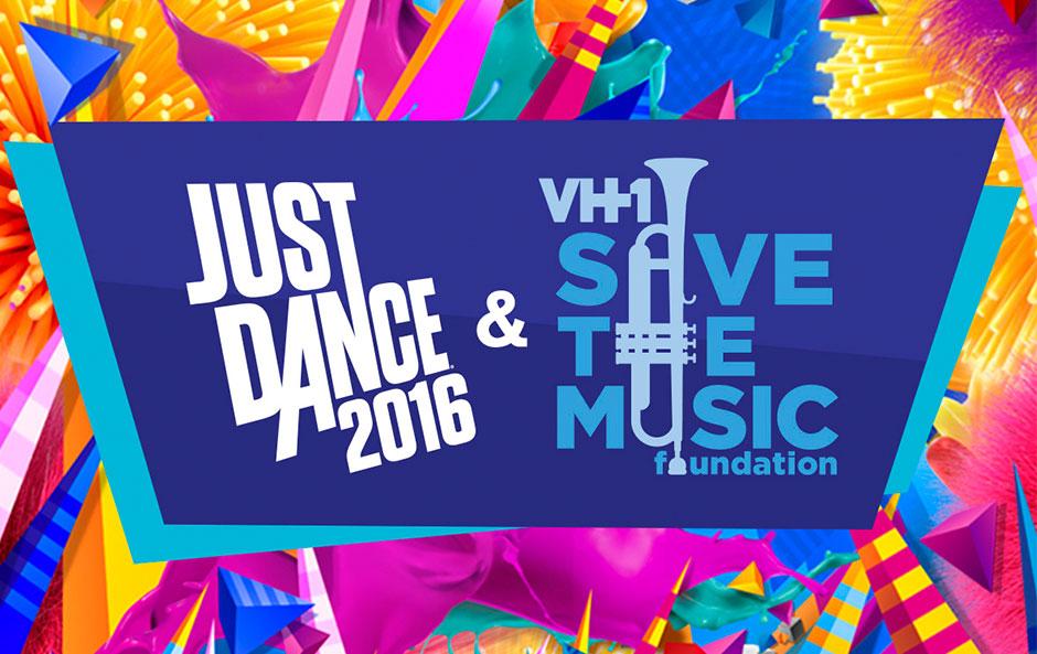 COMMUNITY REMIX CONTEST: SAVE THE MUSIC-image