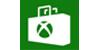 [R6] NOUVEAUX PARAMÈTRES DE PERSONNALISATION AVANCÉS Xboxstore_logo_244932