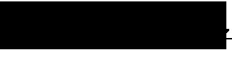 rs-global-header-logo-EMEA