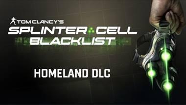 homeland_dlc_thumbnail