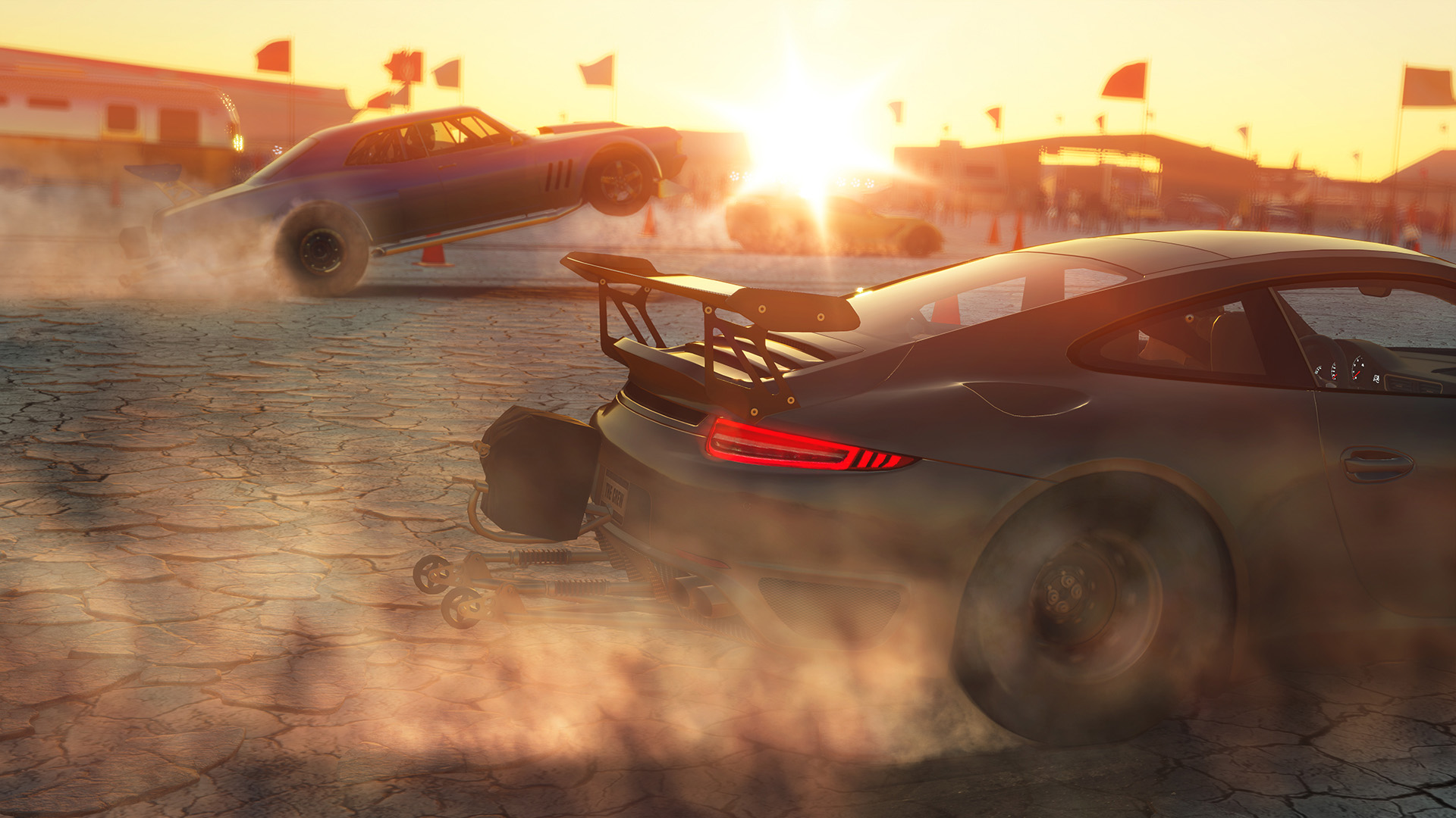 http://static9.cdn.ubi.com/resource/fr-FR/game/thecrew-game/portal/Dragster_Small_208158.jpg