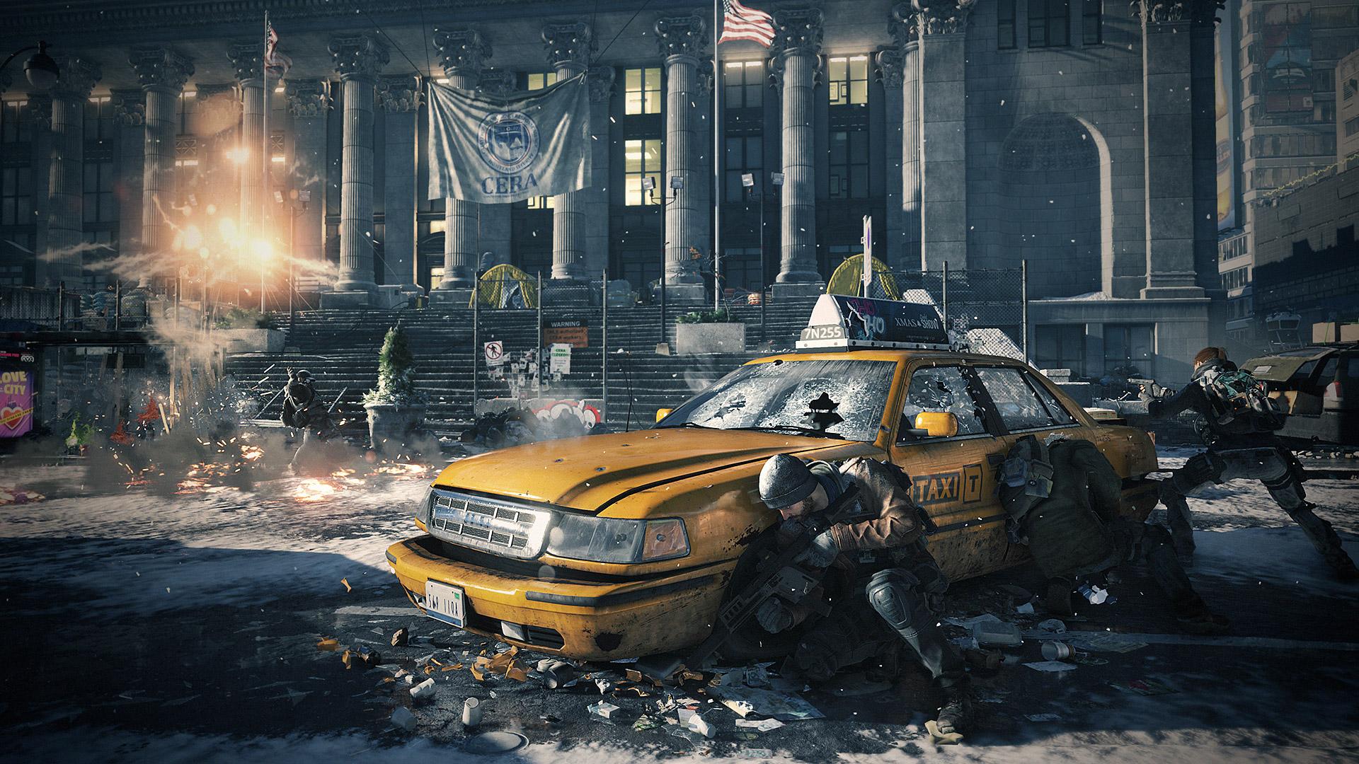 FINAL_TCTD_E314_screenshot_covergameplay