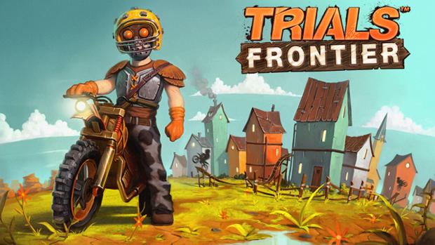 http://static9.cdn.ubi.com/resource/fr-FR/game/trials/portal/news_frontier_100611.jpg