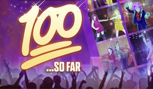 100songs_banner