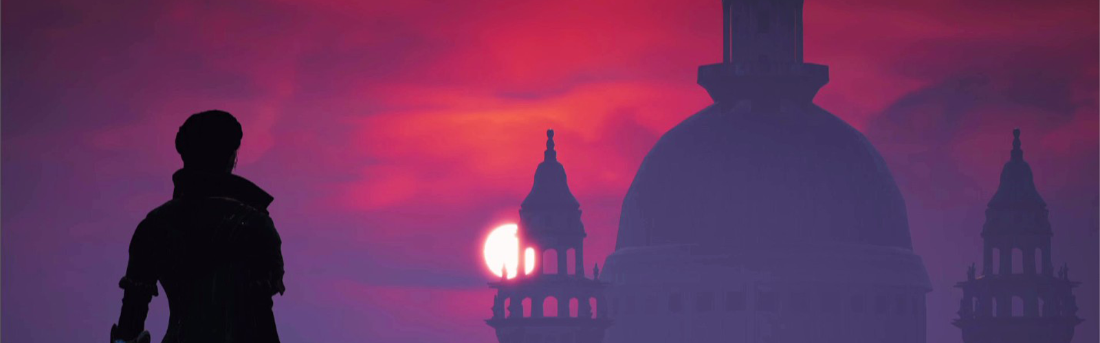 [2015-09-01] ACS_NEWS - EMEA - watchpage London Horizon Trailer - header