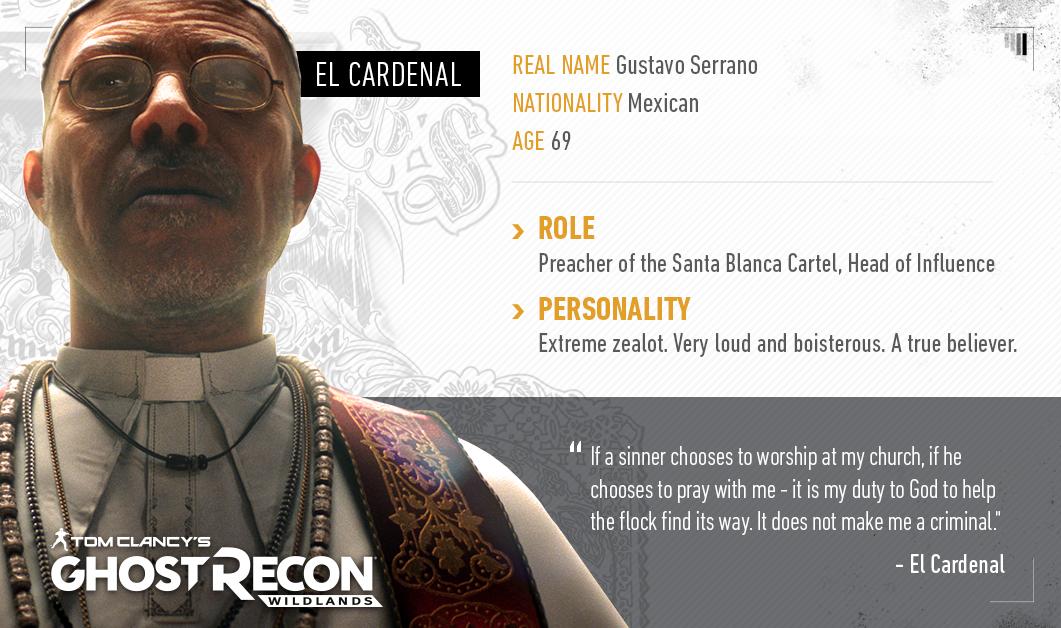 Cardenal_profile