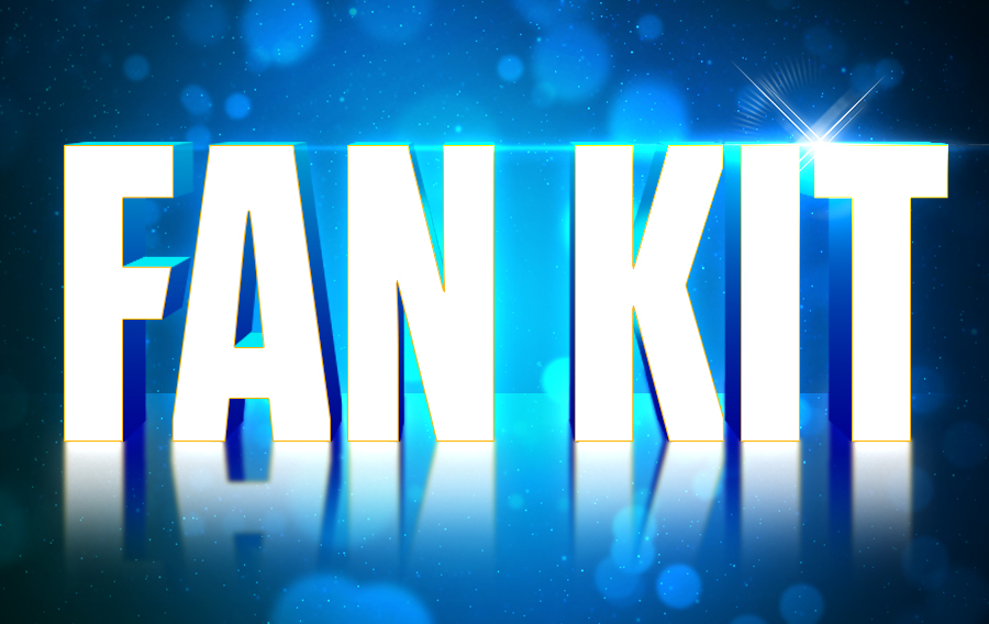 News_FAN_KIT