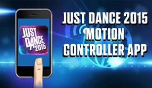 JDBlog_NEWS_THUMB - EMEA - motioncontroll