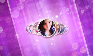JDBlog_NEWS_THUMB_FanSpotlight1