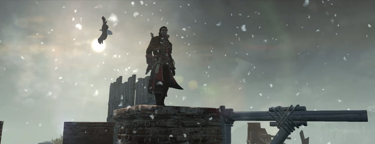 ACRogue_NEWS_LARGE - EMEA - watch_page_ACRogue_launch_trailer