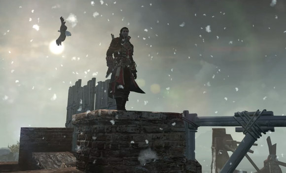 ACRogue_NEWS_THUMB - EMEA - watch_page_ACRogue_launch_trailer