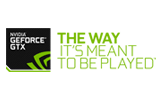 master_Nvidia-GeForce-ac