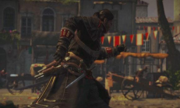 ACU_NEWS_THUMB - EMEA - watch_page_ACROGUE_first_gameplay_trailer