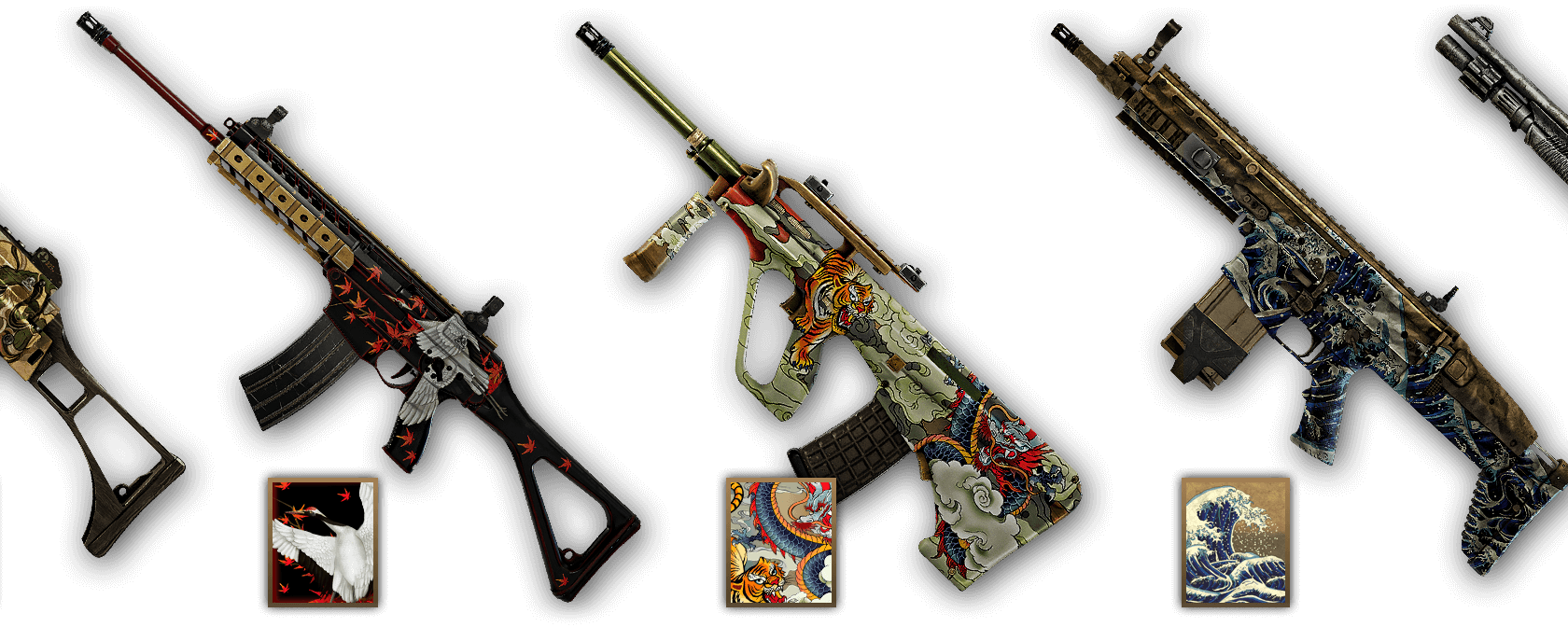 http://static9.cdn.ubi.com/resource/pl-PL/game/rainbow6/siege/R6_red-crow_patches-weapons-skins.png