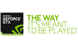 logo_nvidia_geforce_107645_148205