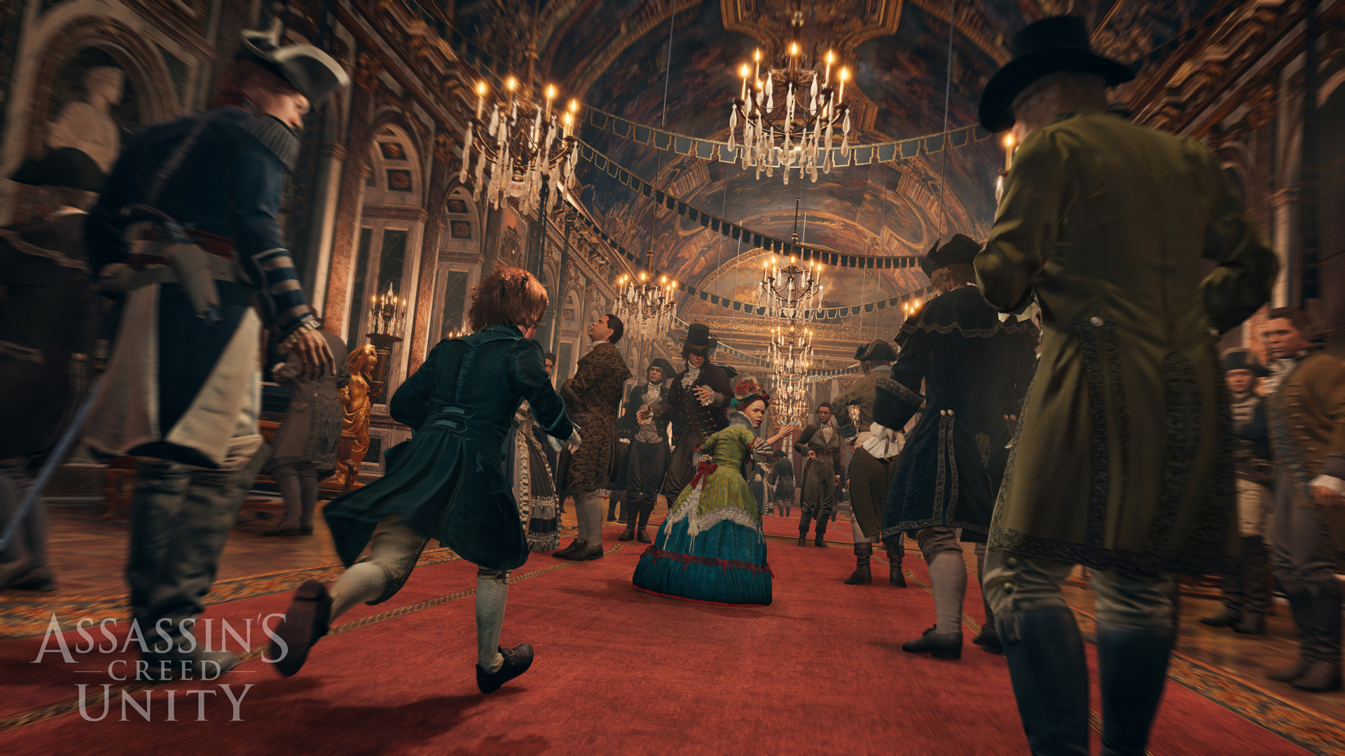 [FIXO] Assassin's Creed Unity Assassin%27s_Creed_Unity_ArnoAndElise_Children_166313