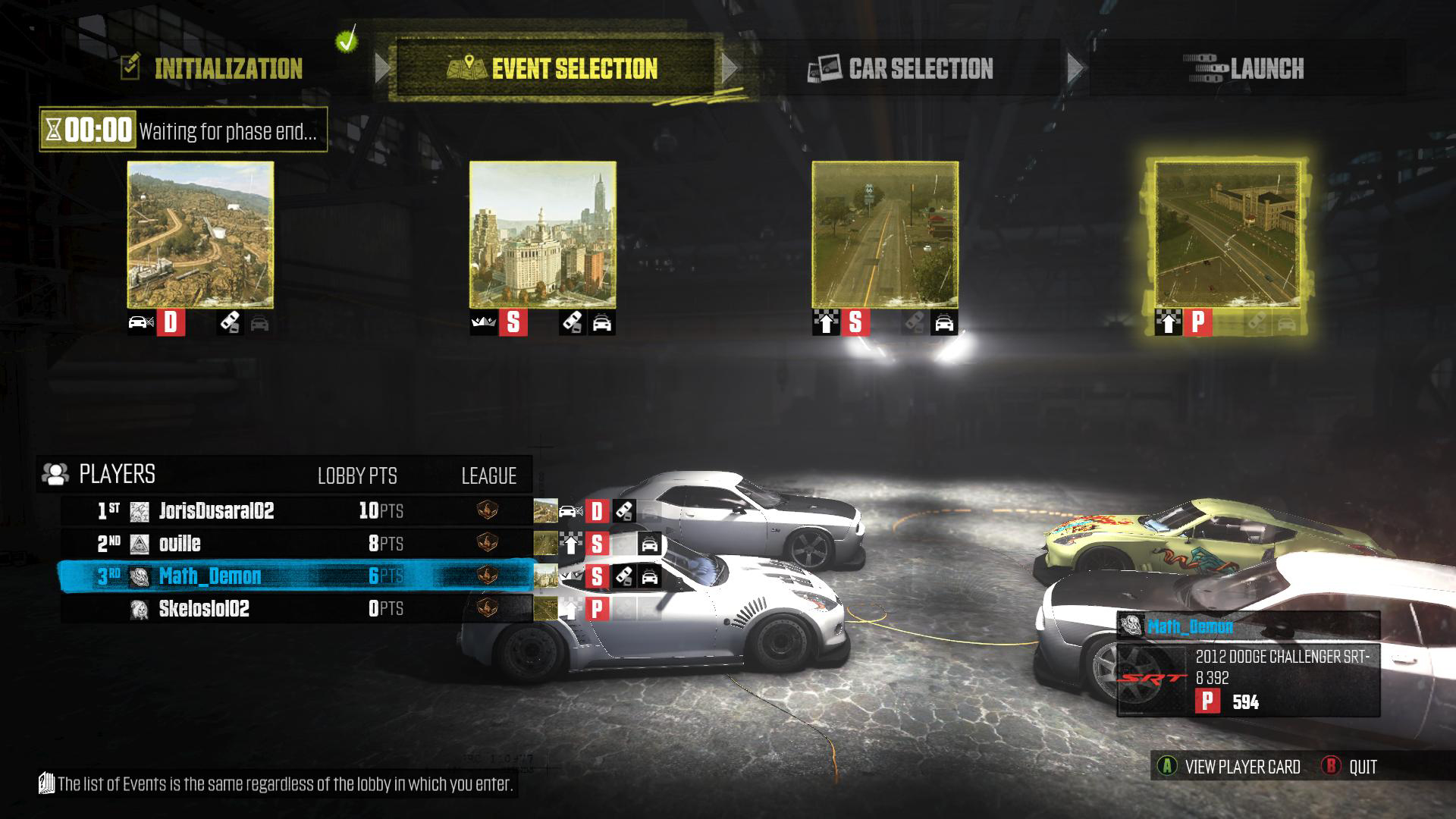 TheCrew_Patch7Roulette_Small