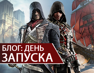 RUS_Launch-DevBlog-Promo-THUMB