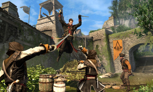 ACU_NEWS_THUMB - EMEA - watch_page_ACRogue_RiverValleyLand