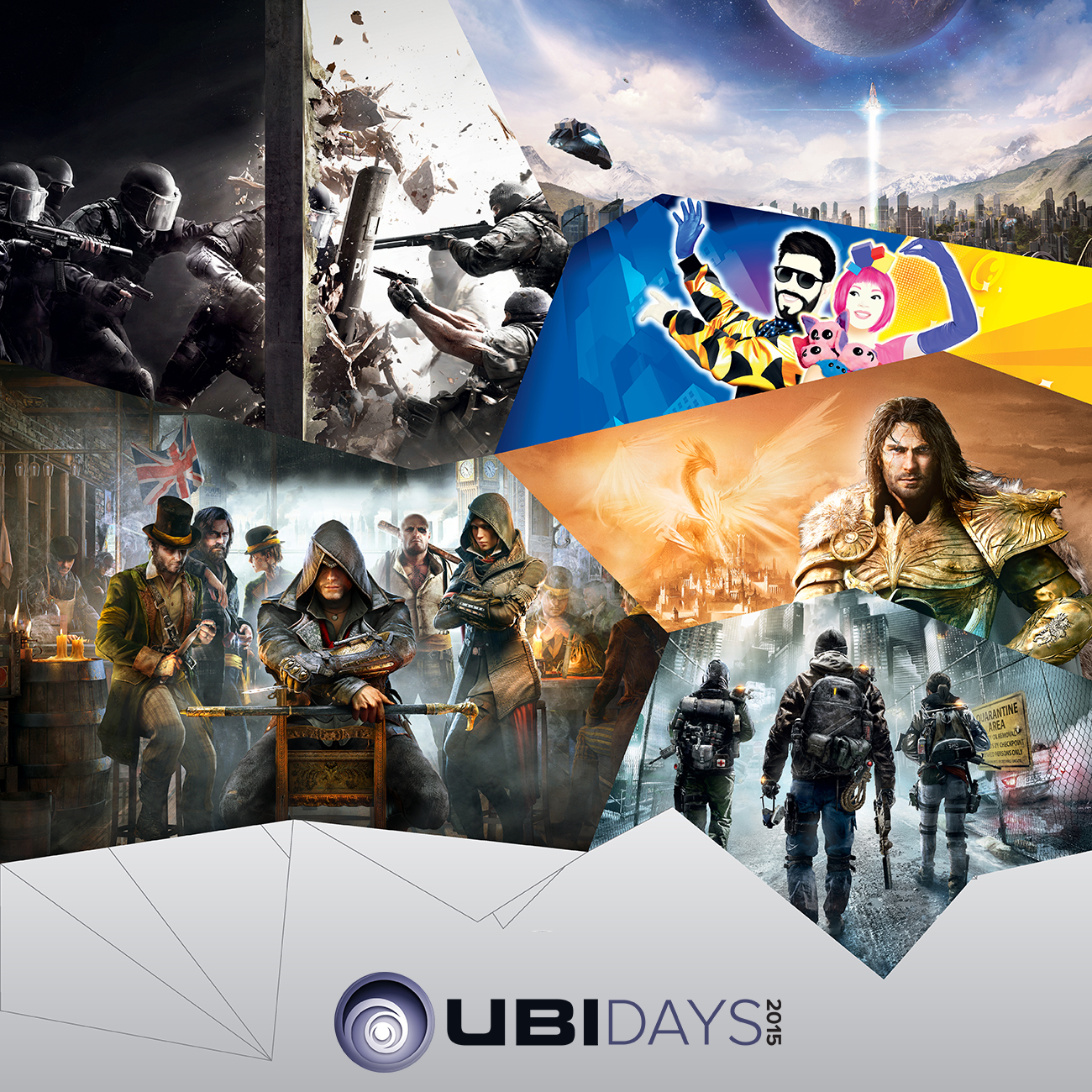 [2015-09-24] ACS_NEWS - EMEA - UbiDays 2015 - thumb