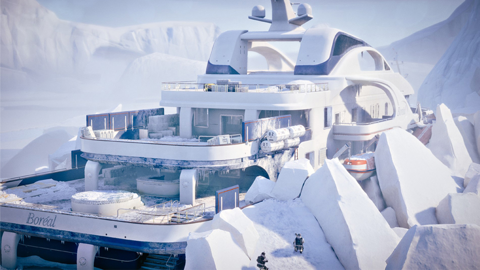 R6-game-info-map-yacht-04_236386.jpg