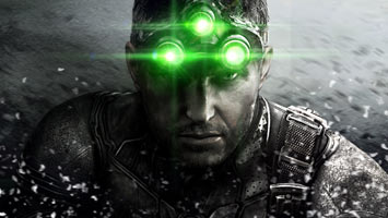 splinter cell blacklist обзор