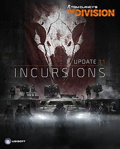 2016-03-03 [News] The Division – Year One - content 01