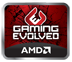 AMD logo