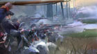 Assassin's Creed 3 - Battlefield