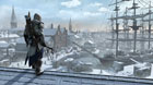 Assassin's Creed 3 - Boston Port Vista