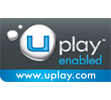 Uplay enabled - Visit Uplay.com for more information