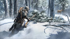 Assassin's Creed 3 - Screenshot 02