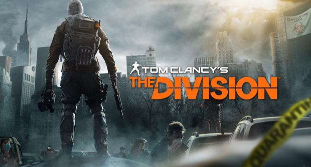 The Division: annunciato il week end gratuito news reveal web 101398